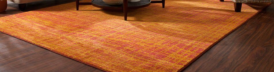 Shop Sphinx By Oriental Weavers