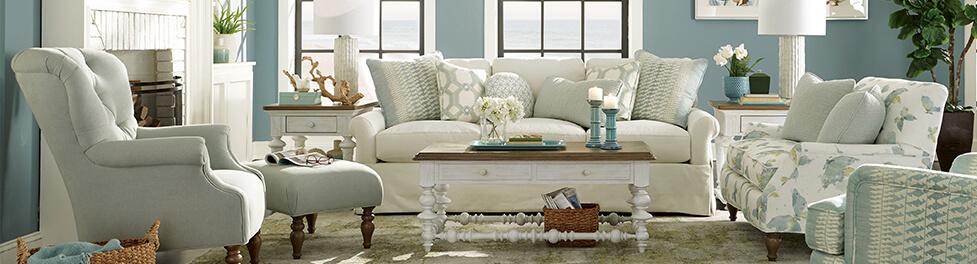 Paula Deen Home In Spartanburg Sc, Paula Deen Living Room