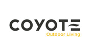 Coyote Grill Logo