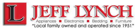 Appliance Electronics Bedding Furniture. Local family owned and operated since 1951