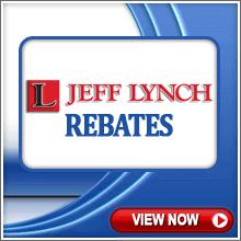 Jeff lynch furniture